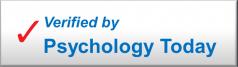 Therapist-Verified-by-Psychology-Today