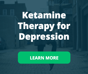 Ketamine-Therapy-for-Depression-1