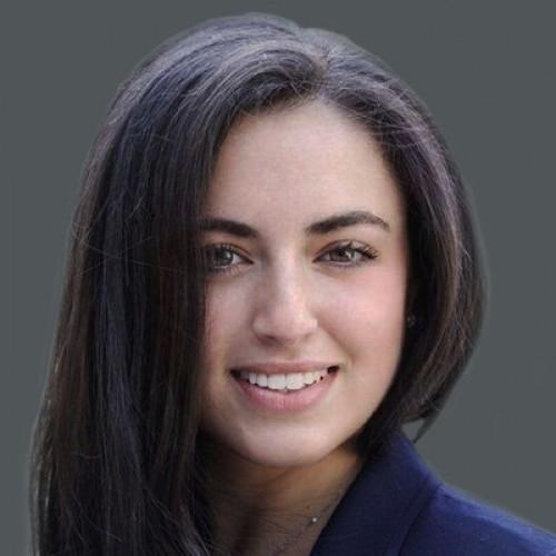 Jennifer Silvershein